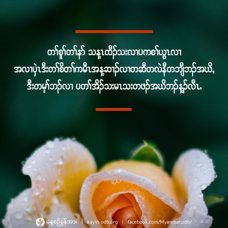 share-odb-2019-12-06-KY