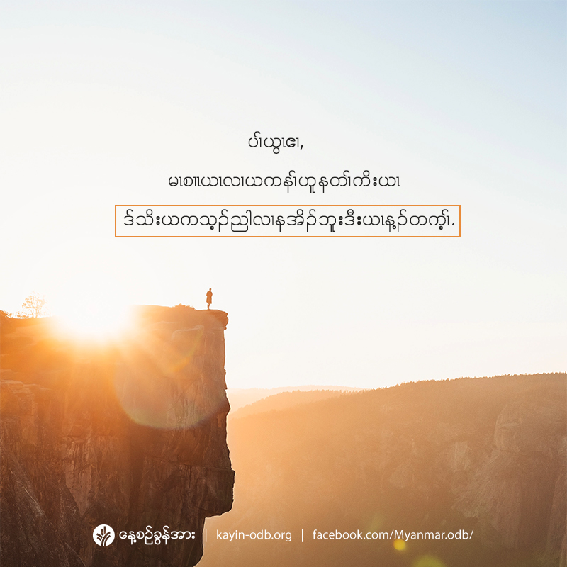 share_odb_2020-11-11-ky