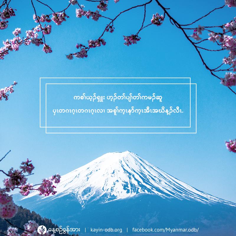 share_odb_2020-04-30-ky