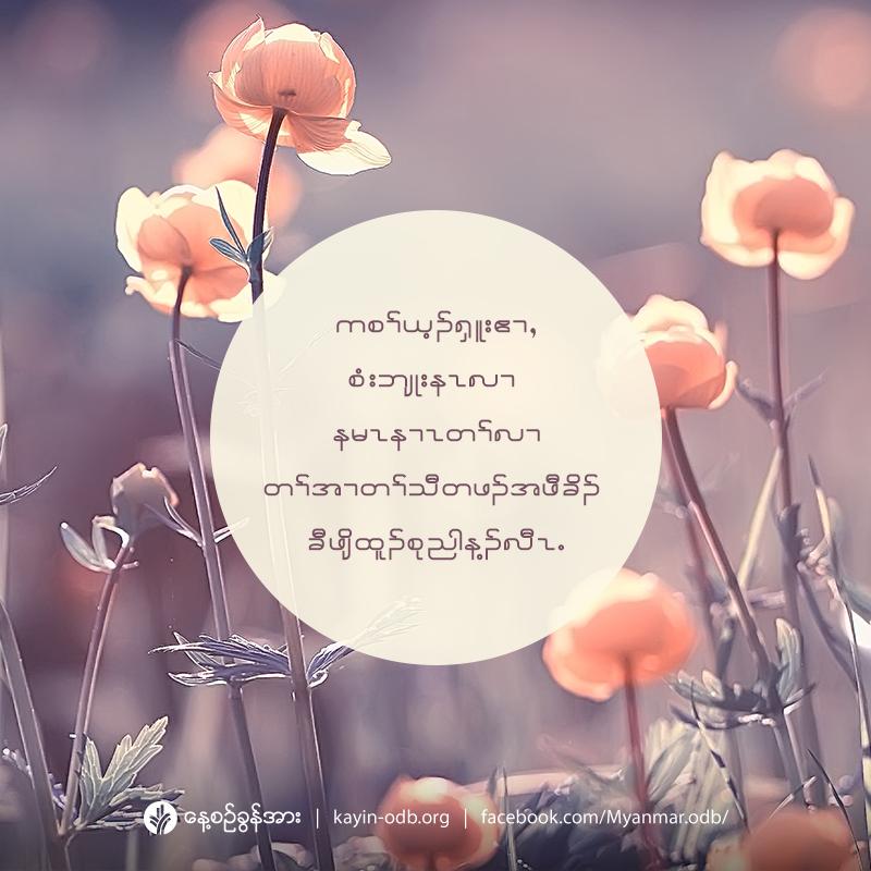 share_odb_2020-09-17-ky