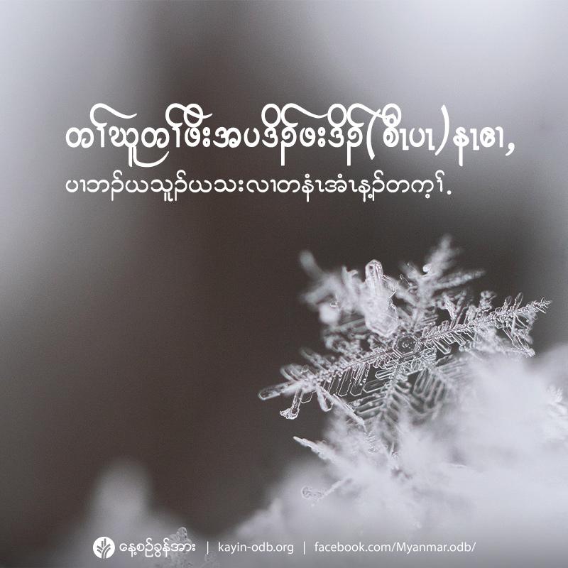 share_odb_2020-12-24-ky