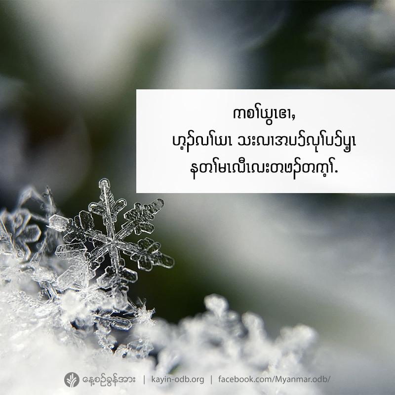 share_odb_2021-03-09-ky