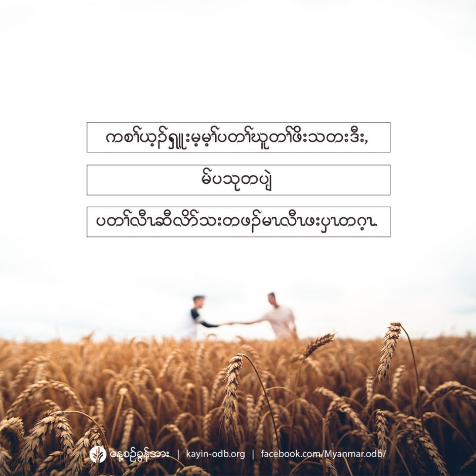 share_odb_2021-07-29-ky